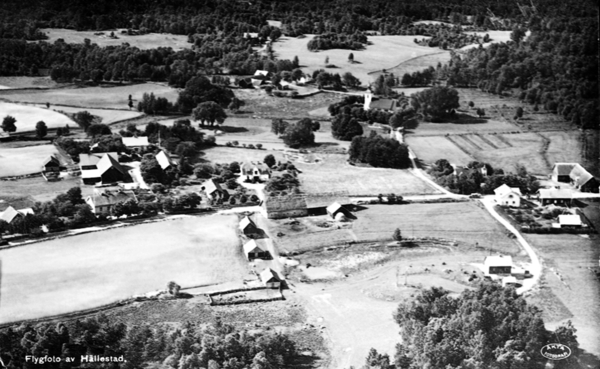 Mullsj kommun, Jnkpings ln, Sweden - Mindat