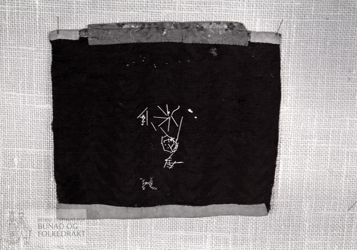 Nordhordlandsmessa 1974, nr. 120.