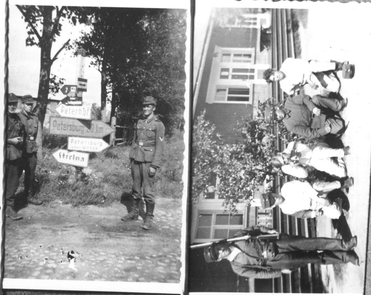 Repro-2. Verdenskrig