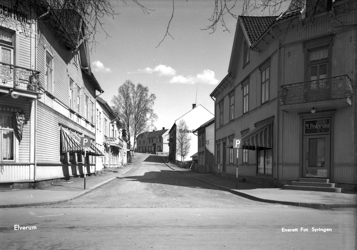 Gamle Leiret-Gaarderbakken
