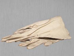 Femfingerhandskar