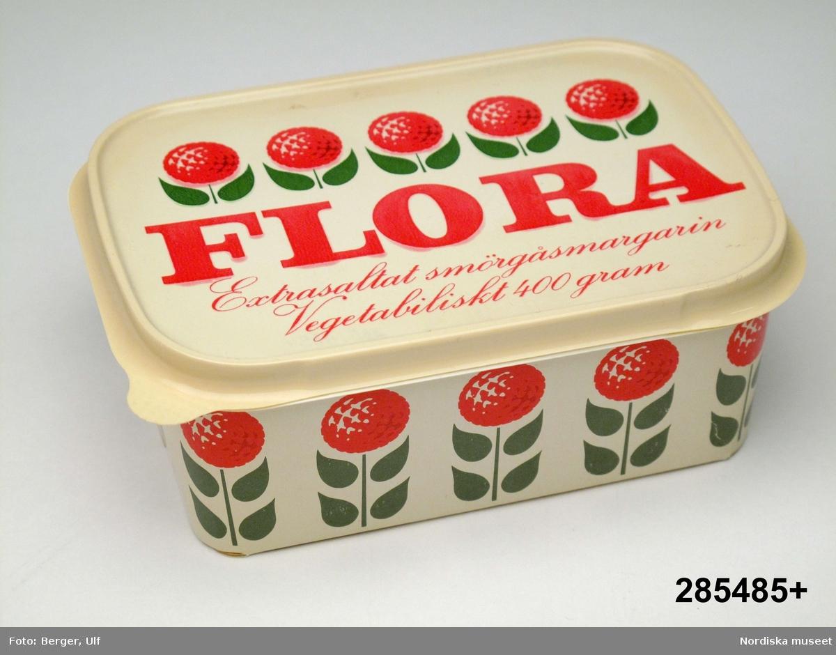 Margarinask