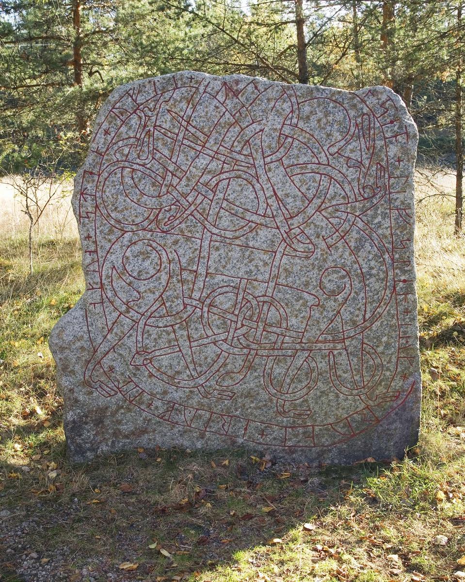 Fil:Predikstolen i Vsterlvsta unam.net Wikipedia