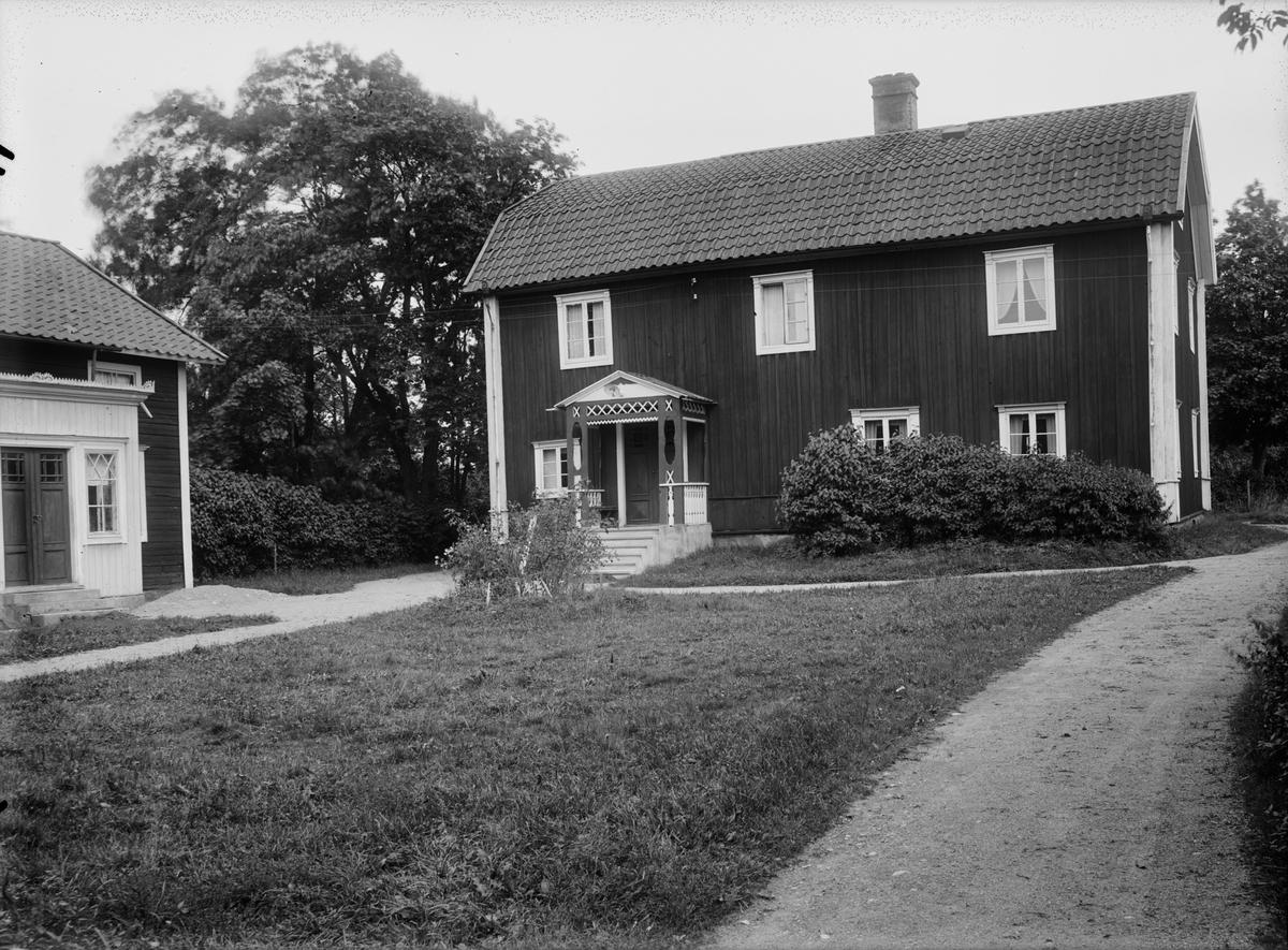 Hnt - Sveriges Hembygdsfrbund