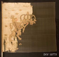 Fana m/1686