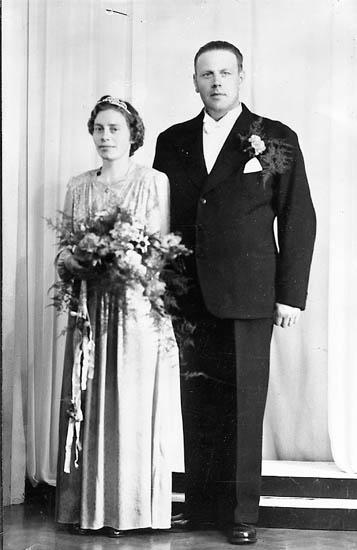 "Enligt fotografens journal nr 7 1944-1950: ""Florin, Fru Elin Jörlanda kopia""."
