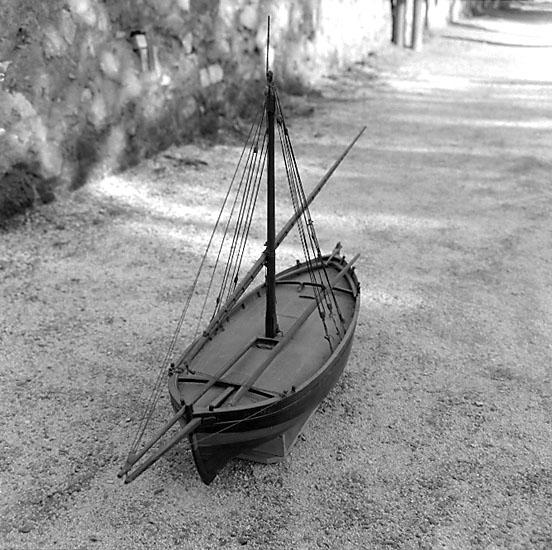 28. Frankrike. Fotojournal finns på B.M.A. + fotoalbum. Samtidigt förvärv: Böcker och arkivmaterial. Foton tagna 1959-11-06. 12 Bilder i serie.