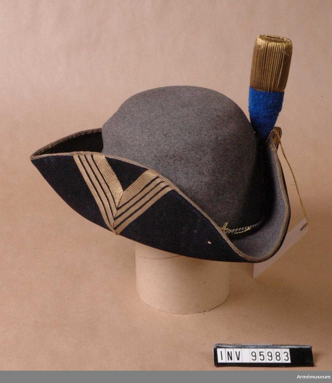 Hatt m/1910