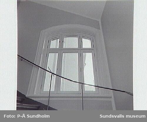 SuM-foto013460