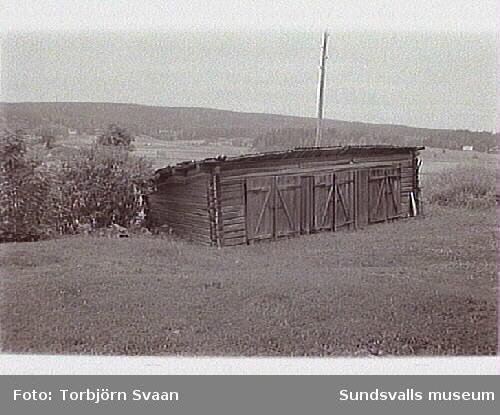 SuM-foto013652