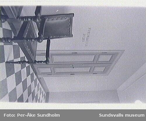 SuM-foto014520