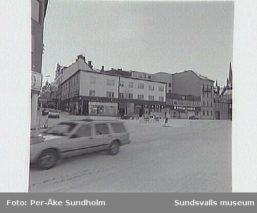 SuM-foto015508
