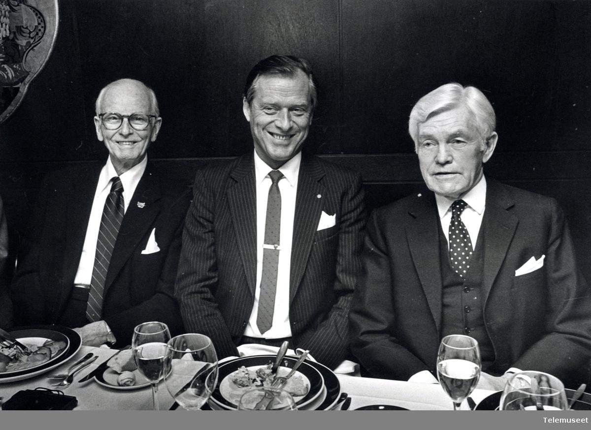 IBM 50 år jubileum