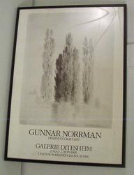 Grafikk Gunnar Norman
