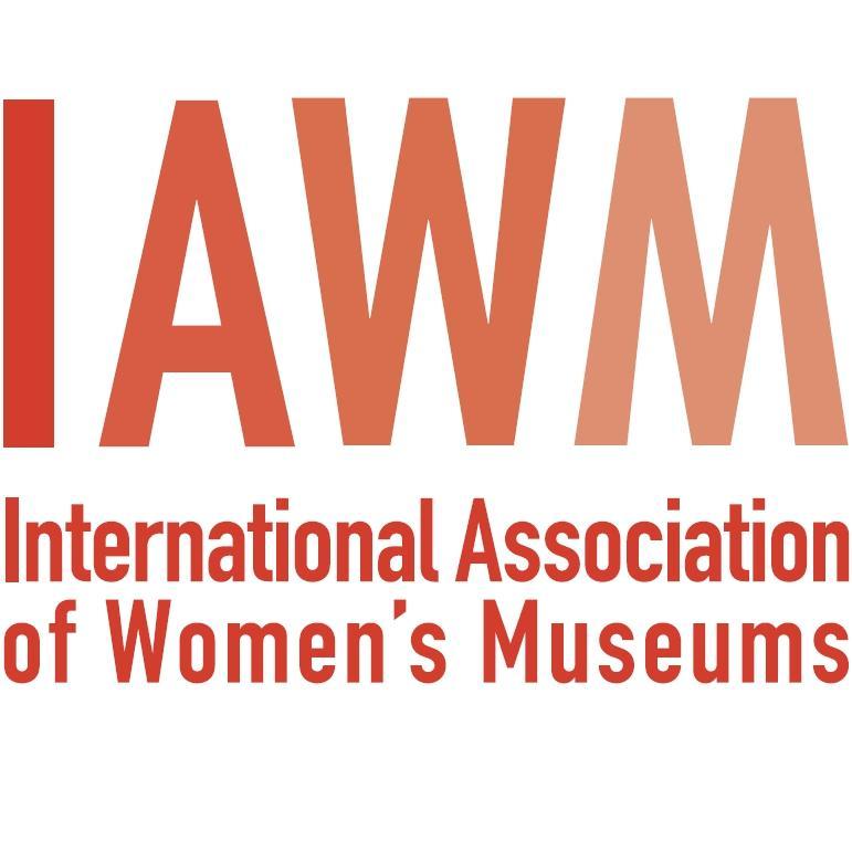 IAWM_logo.png