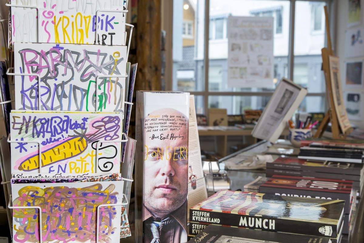 Avistegnernes-hus_bokhandel