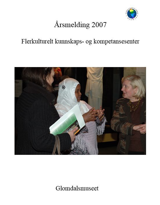 Rapport_2007.png