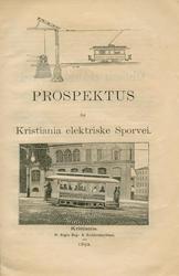 Smatrykk_prospektus.jpg