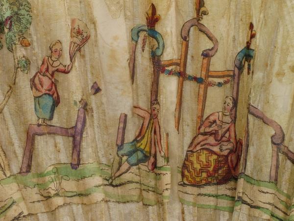dating elfenben utskjæringer dating Native American pilspisser