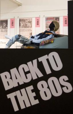 Back to the 89s. Foto/Photo