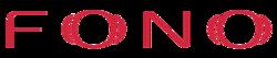 FONO - logo (Foto/Photo)
