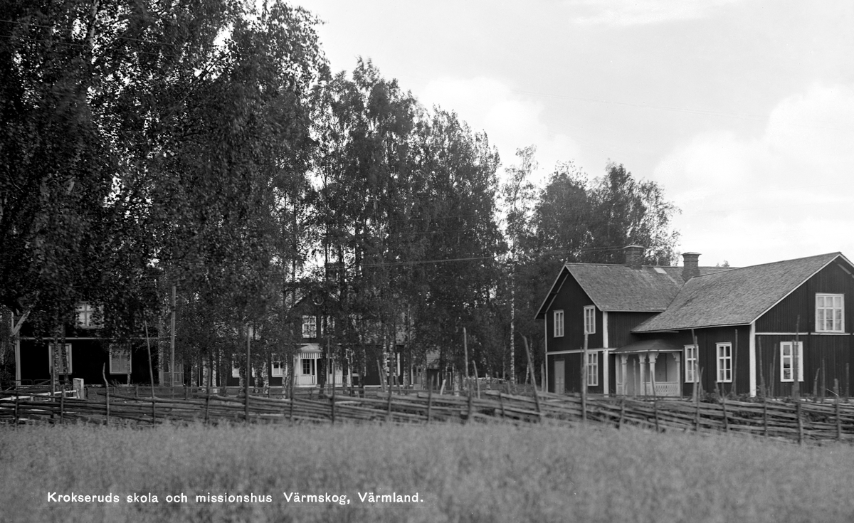 Olsson - Offentliga medlemsfoton och skannade - Ancestry