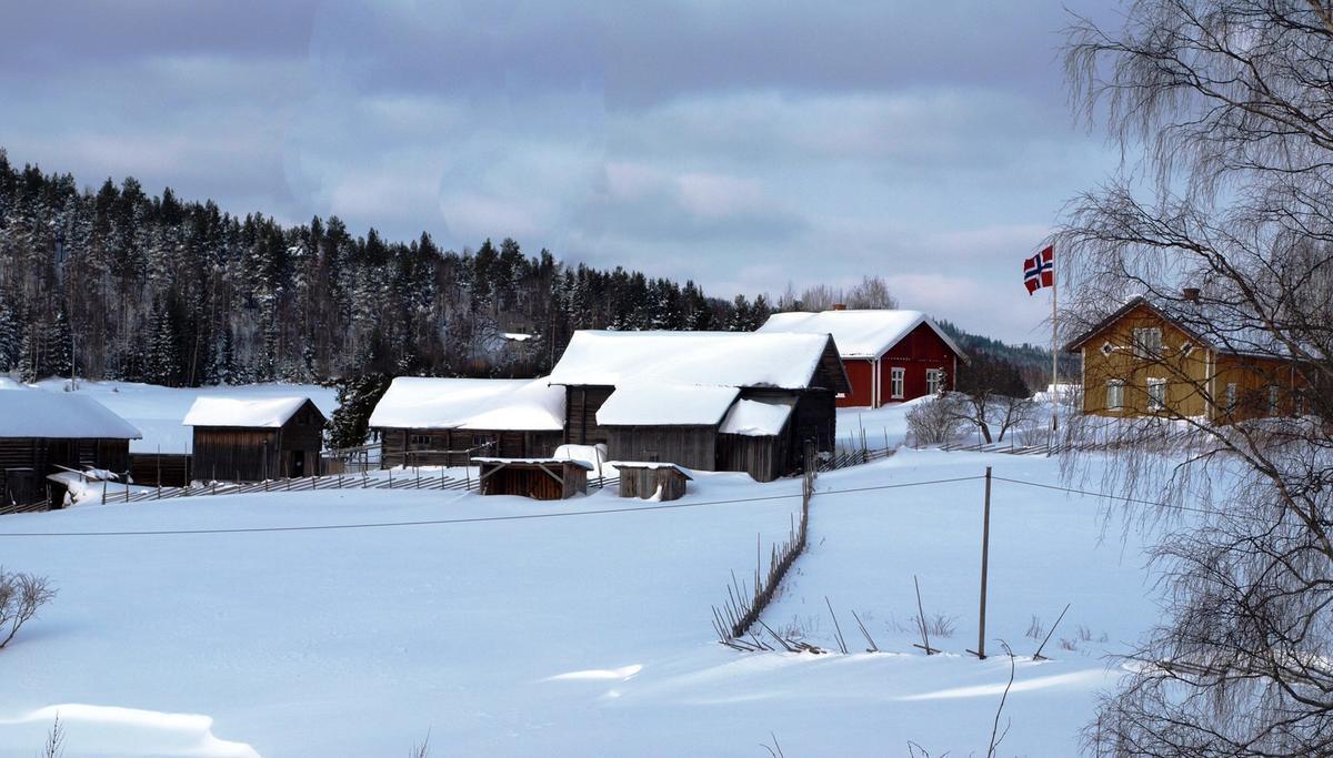 Vinterbilde_Blodklubb.jpg