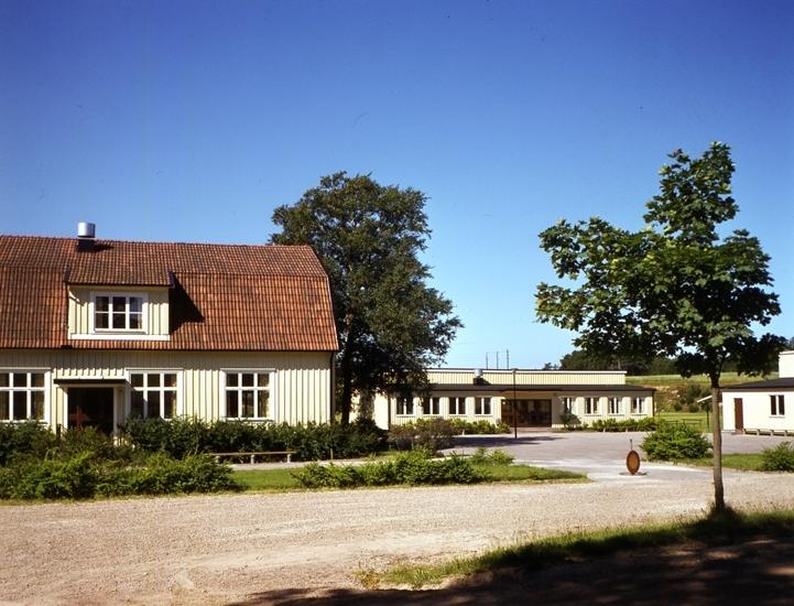 Färgfoto. - Kulturparken Småland   Smålands museum   DigitaltMuseum 34e5dacf758e8