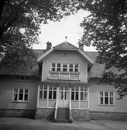 PABO0502-2 - Kulturparken Småland   Smålands museum   DigitaltMuseum 6254d1f7baa05
