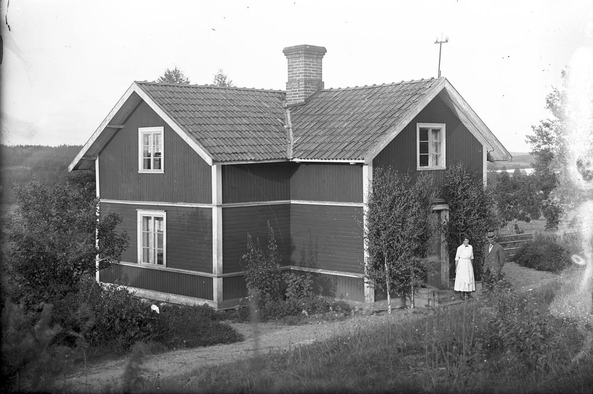 XLM.Torsåker0472