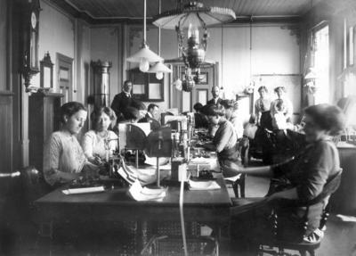 Lødingen telegrafstasjon