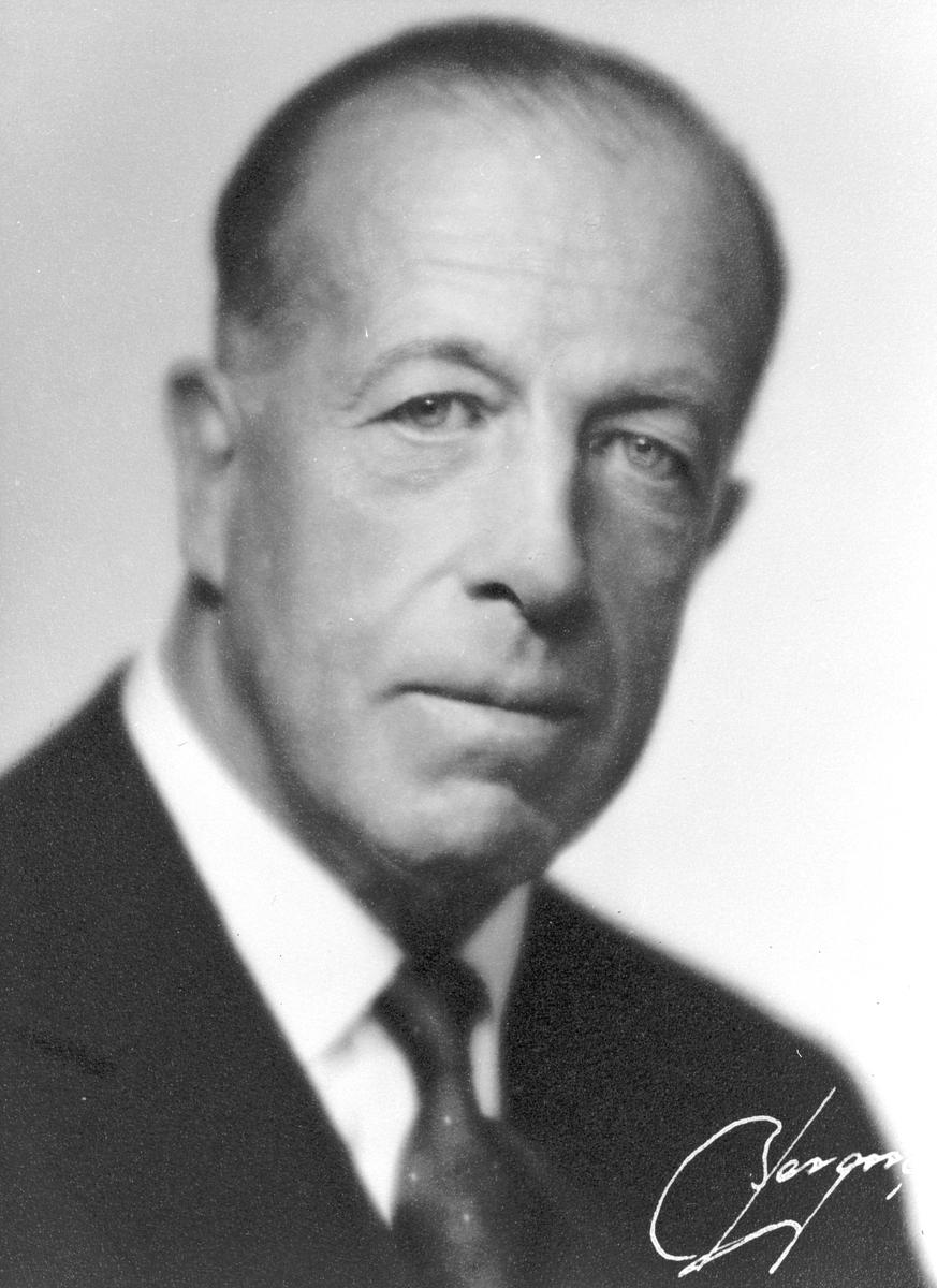 Image result for Hugo Stenbeck