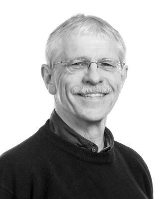 Tom Jøran Bauer