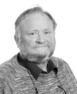 Stein Barli