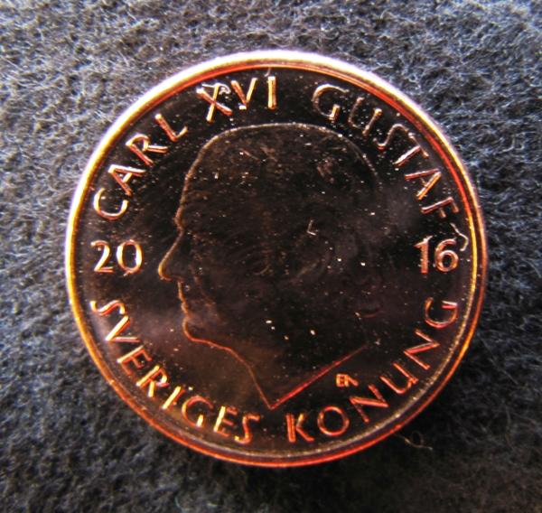 Dating etiopiska mynt