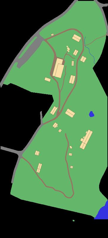 Kart-FM-3.png
