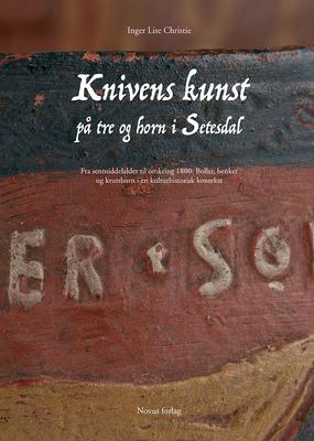 Knivens kunst. Foto/Photo