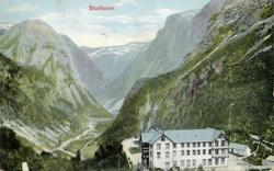 Stalheim