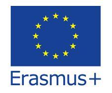 Erasmus__liten.png