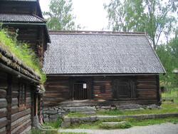 Isumkapellet