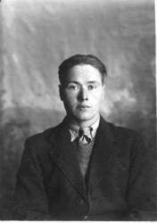 Lars Jonsgard (f. 1923)