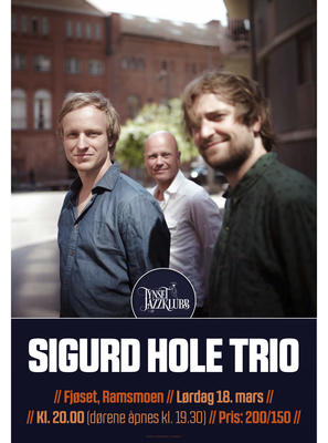Sigurd_Hole_Trio_A3.jpg