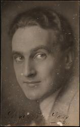 Leif Amble-Næss.