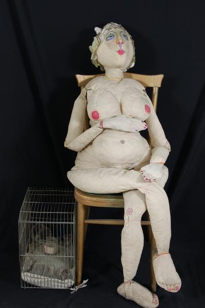 Porn ødela hennes liv
