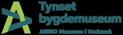 Tynset_bygdemuseum_pos.png