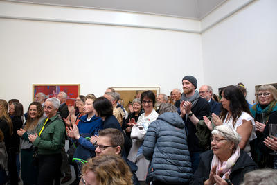 Vernissage_Gruppe5_AWL_web_4.jpg
