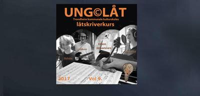 unglaat.jpg. Foto/Photo