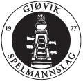 spelmannslag_logo.jpg. Foto/Photo