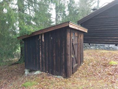 Bakerovn_fra_Skjeggenesya_-_Aurskog-Hland_bygdetun_-_MiA_Museene_i_Akershus.jpg. Foto/Photo