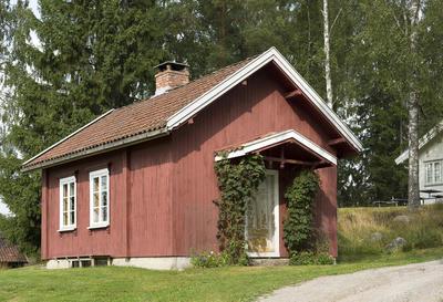 Bryggerhuset_fra_Sandem_-_Aurskog-Hland_bygdetun_-_MiA_Museene_i_Akershus.jpg. Foto/Photo
